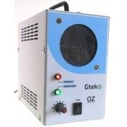 Gerador De Ozônio N202F Bivolt 500Mg/H O³ Disinfector
