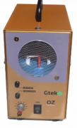 Gerador De Ozônio Para Higienização De Ambientes