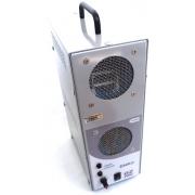 Oxi-sanitização, Ozonizador GTEK 40GH