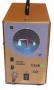 Gerador De Ozônio Purific Oz Plus Gold Gtek