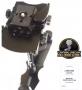 Steadycam Linecam HD-1000 GTek