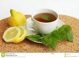 Sementes De Erva Melissa Cidreira Romana Chá França Citronel  - BELLI PLANTAS