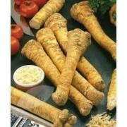 Mudas De Raiz Forte Jrein Bulbos Horseradish Falso Wasabi