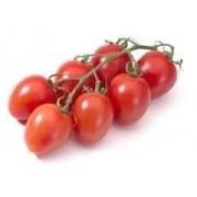 Sementes De Tomate Uva VERMELHO Organico