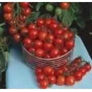 100 Sementes De Tomate Cereja Comum Caipira