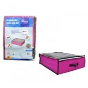 Caixa Organizadora Multi-uso Box