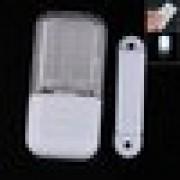 LED sem Fio - Para Closet