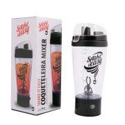 Coqueteleira Mixer Shake It Easy