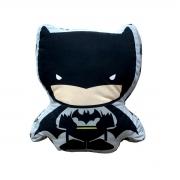 Almofada Decorativa Batman Cavaleiro das Trevas DC Comics