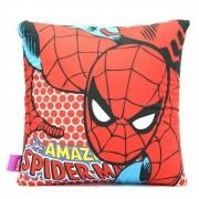 Almofada Homem Aranha Pop Art