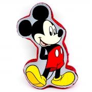 Almofada Mickey Mouse Walt Disney