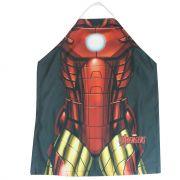Avental Homem de Ferro Iron man