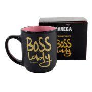 Caneca Boss Lady