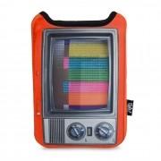 Capa para Tablet 7 Polegadas Fácil - TV