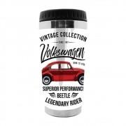 Copo Térmico Fusca Vintage Collection - Volkswagen