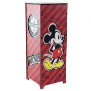 Luminária Torre Mickey