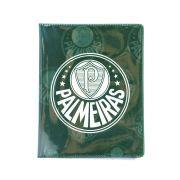 Porta Documentos - Palmeiras