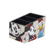 Porta Treco Galera Mickey
