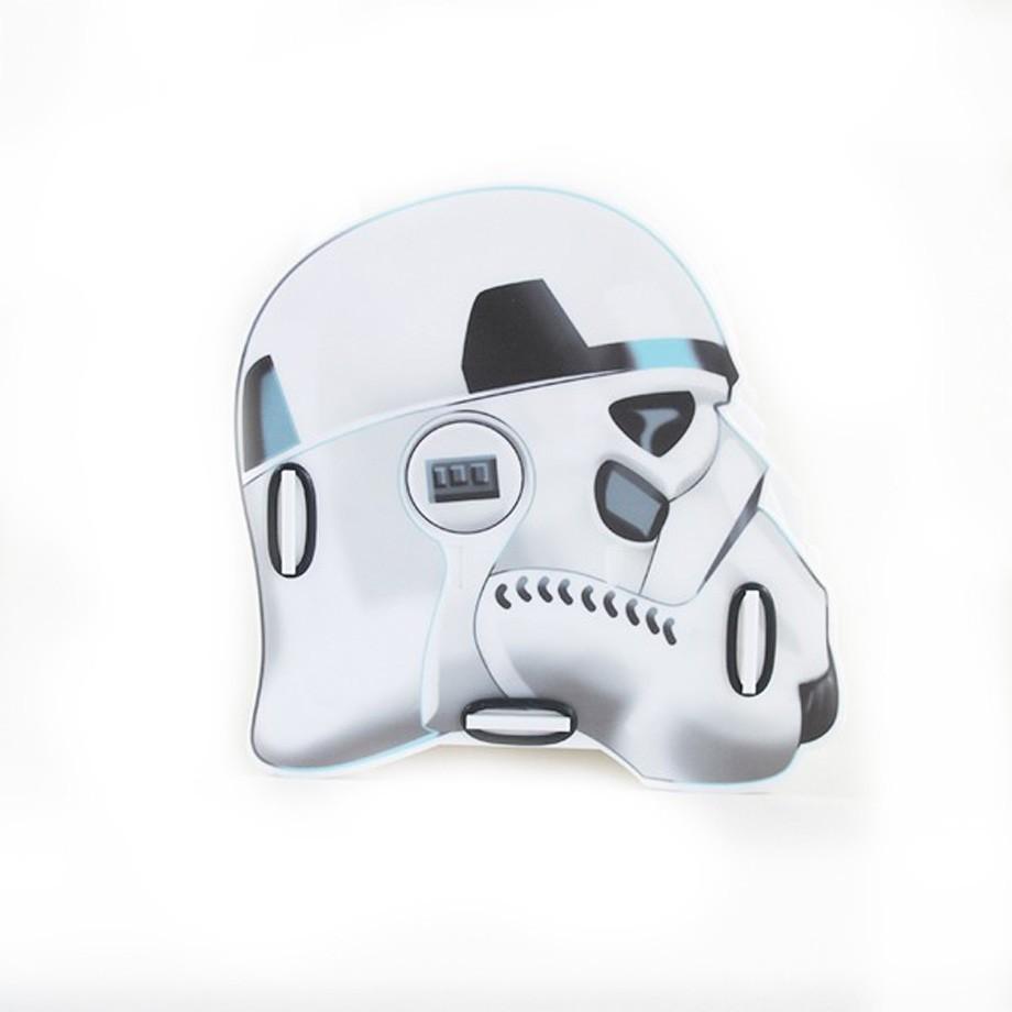 Porta Treco Storm Trooper