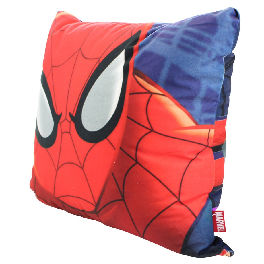 Almofada Homem Aranha Ultimate