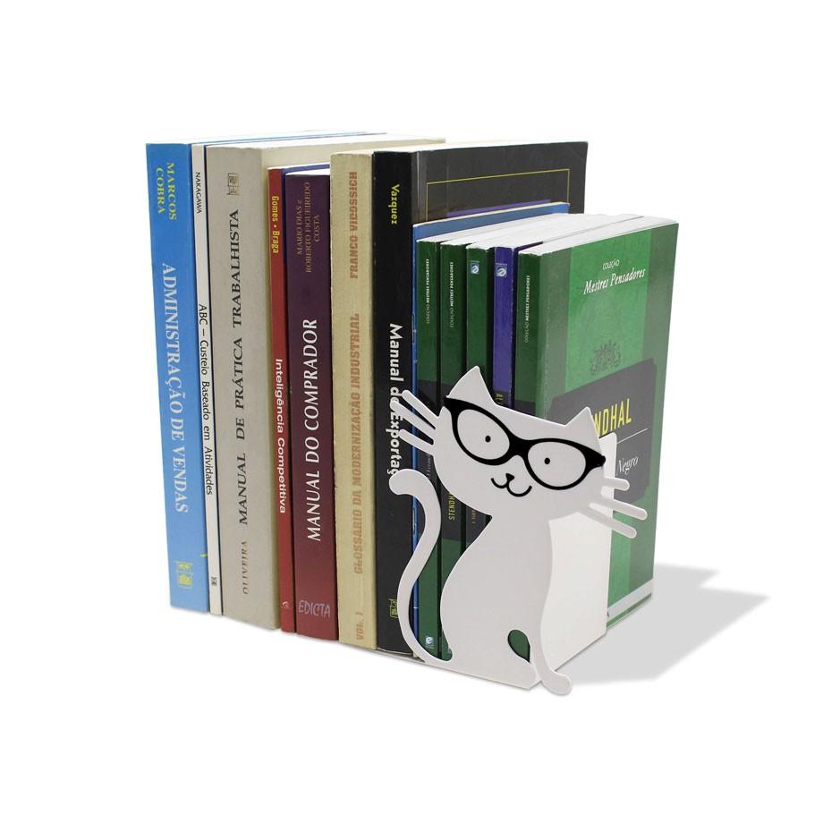 Adesivo De Bailarina Para Quarto ~ Aparador de Livros Gato