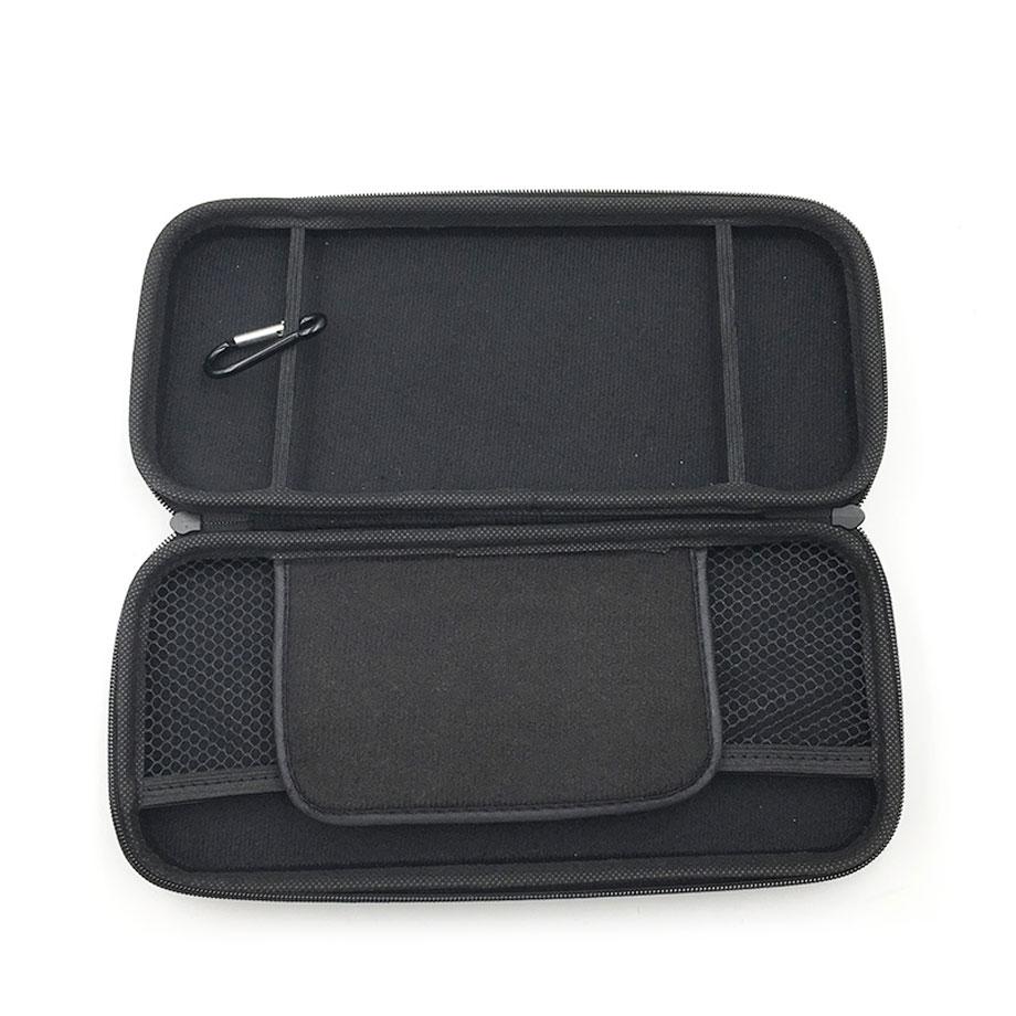 Case Bolsa Capa Nintendo Switch Splatoon 2