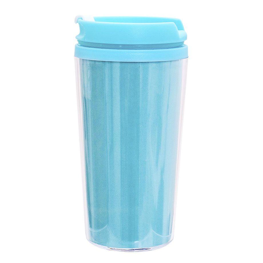 Copo Térmico Pop 200 ml - Deseja