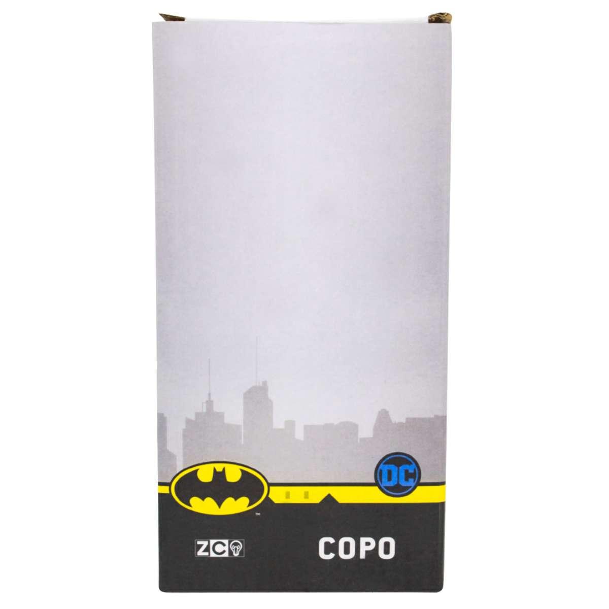 Copo Viagem Batman Cavaleiro das Trevas DC Comics