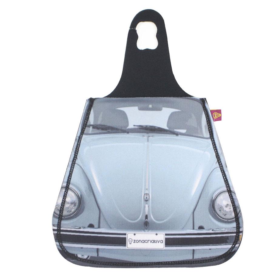 Lixeira para Carro - Fusca Vintage