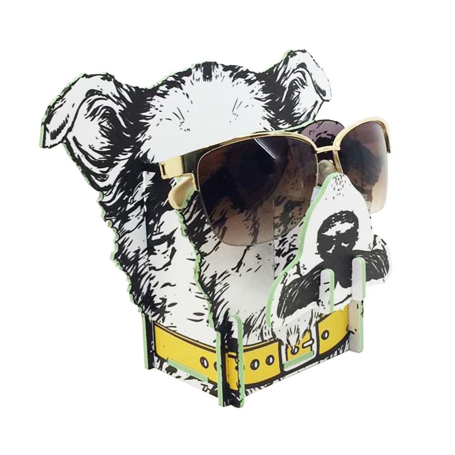 Organizador Cachorro Porta Treco, Acessórios, Canetas e Lápis