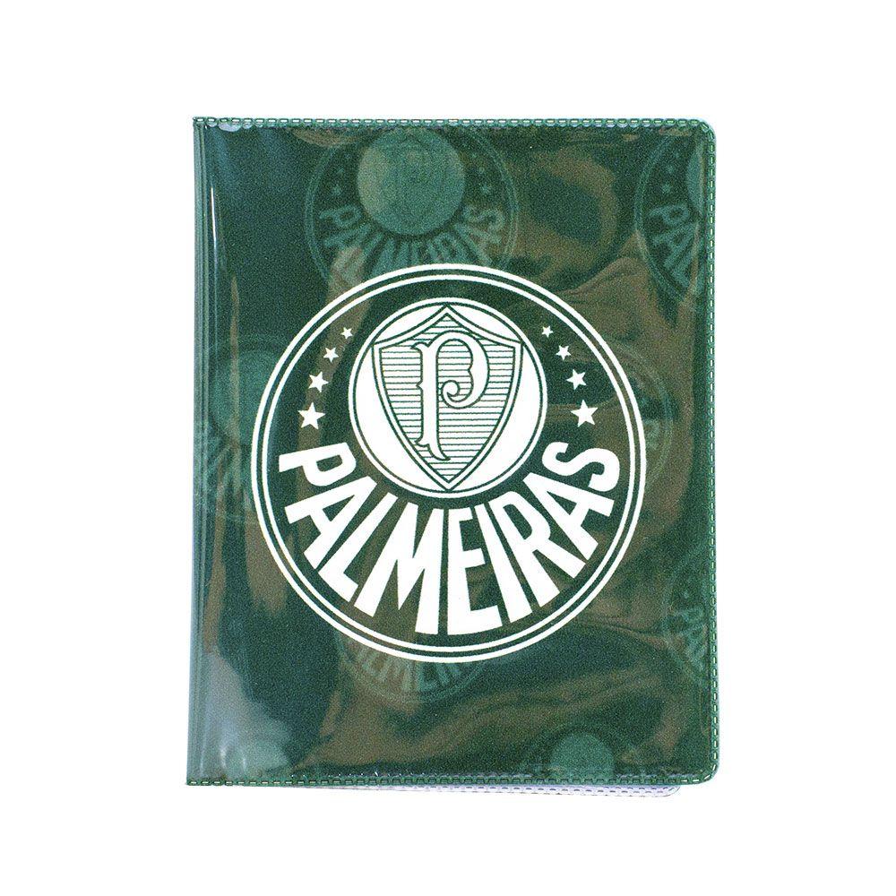 9683095114 Porta Documentos - Palmeiras - Presente Super