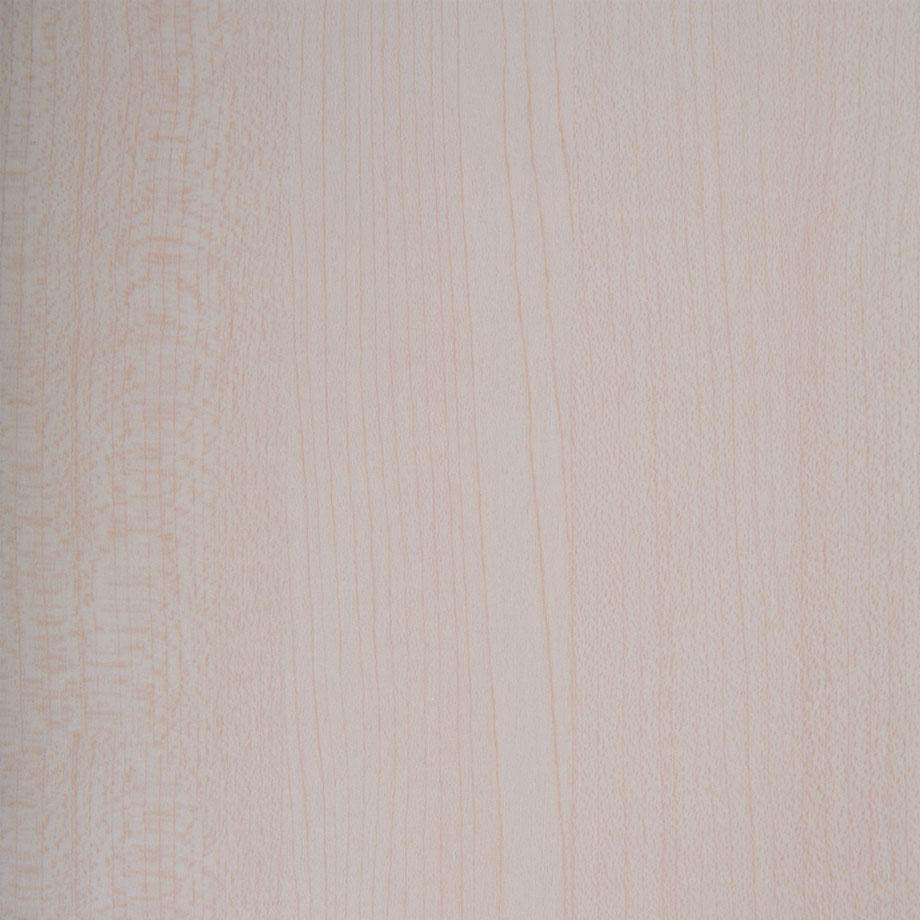 Prateleira Flutuante 60 cm Pinus