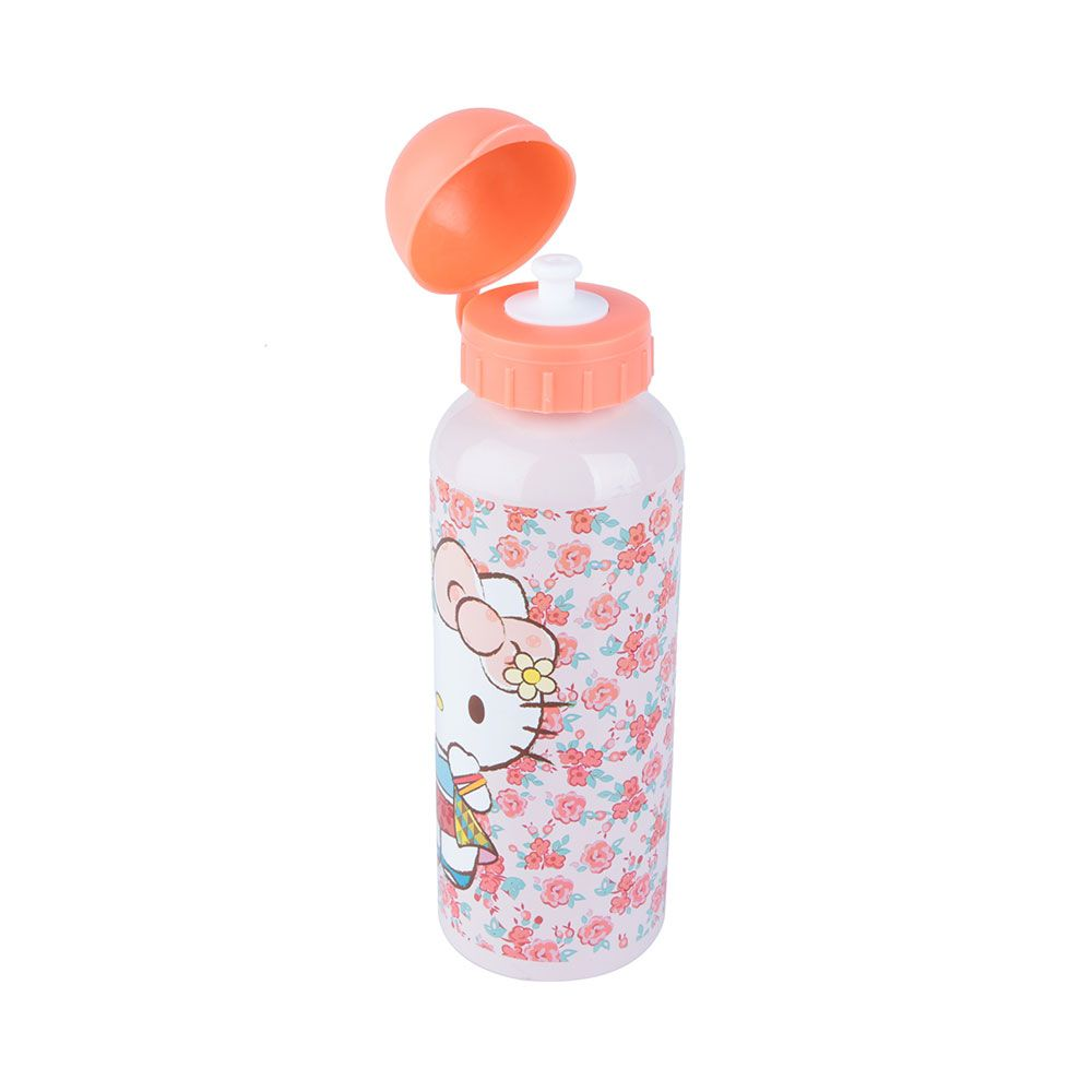 Squeeze Hello Kitty Rose Lace