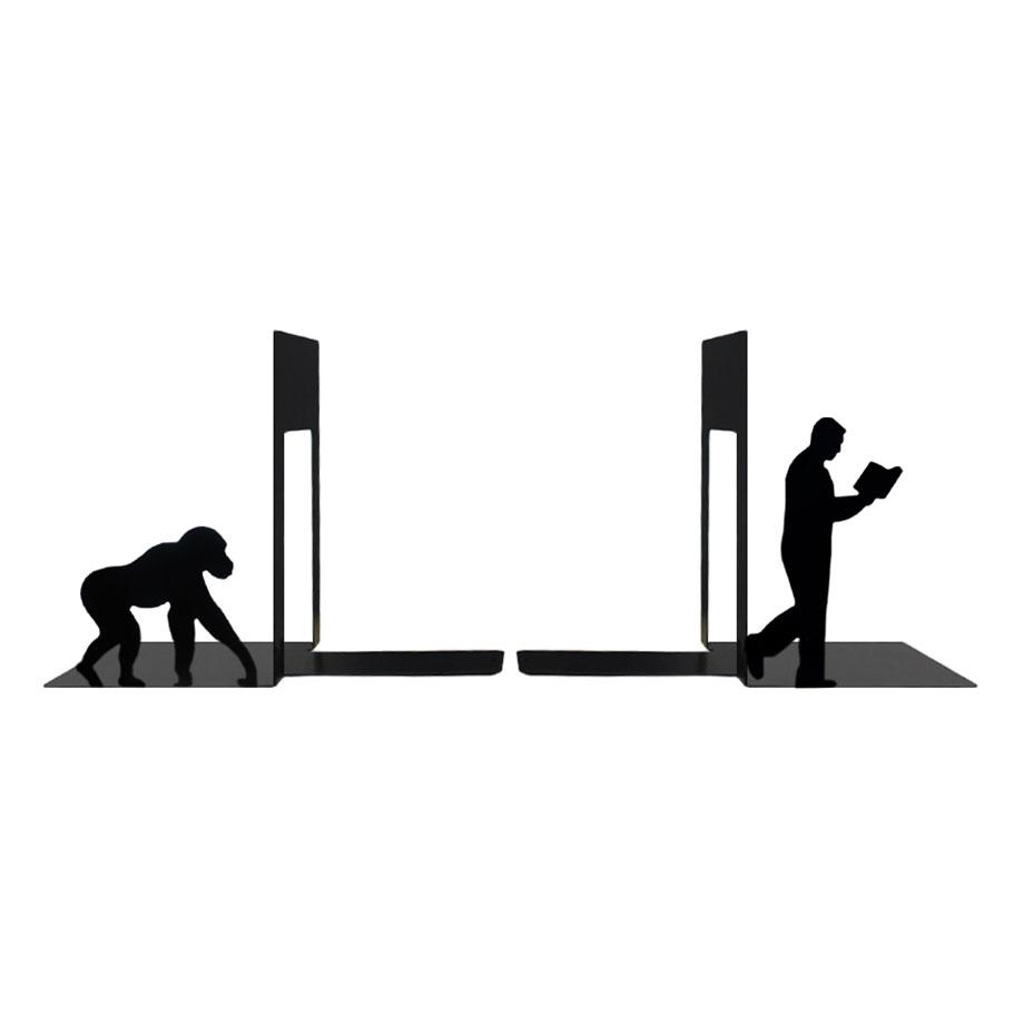 Adesivo Para Barra De Led ~ Comprar Suporte Aparador De Livro Dvd Cds Evoluç u00e3o Apenas R$ 39,90 Aprender Para Vencer