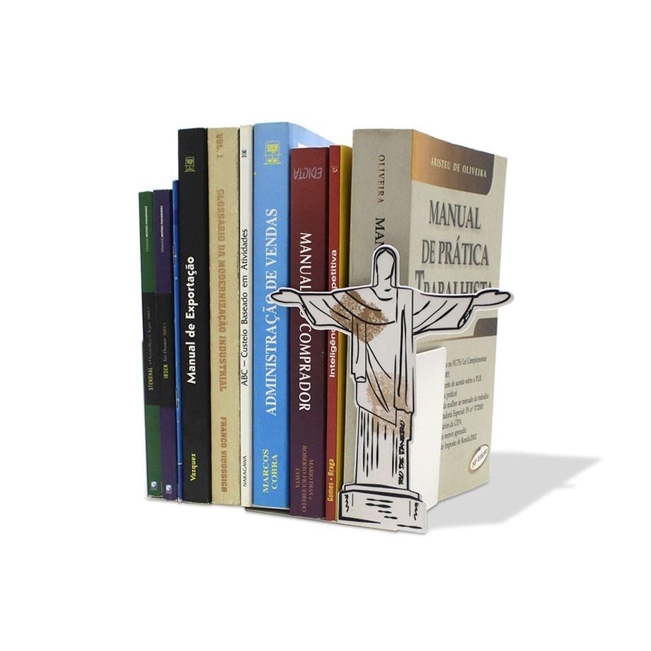 Suporte Aparador de Livros Rio de Janeiro