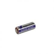 Bateria p/ Alarme de Carro 12V/23A