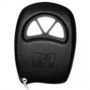 Controle Remoto JFL Tx-4R 4.0 com tecnologia Rolling Code