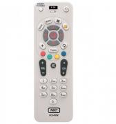 Controle Remoto Mxt Receptor Sky S14 Rc64sw Tv Livre Pre Pago