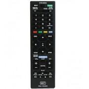 Controle Remoto MXT p/ TV Sony Bravia