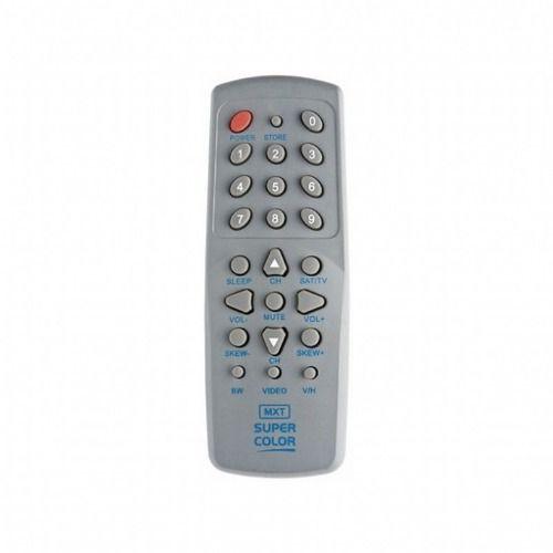 Pack 30 Controles Modelos: Vt1000, Elsys 2.0, Super Color