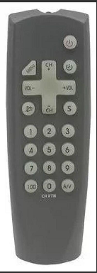 Controle remoto Idea ID 7180