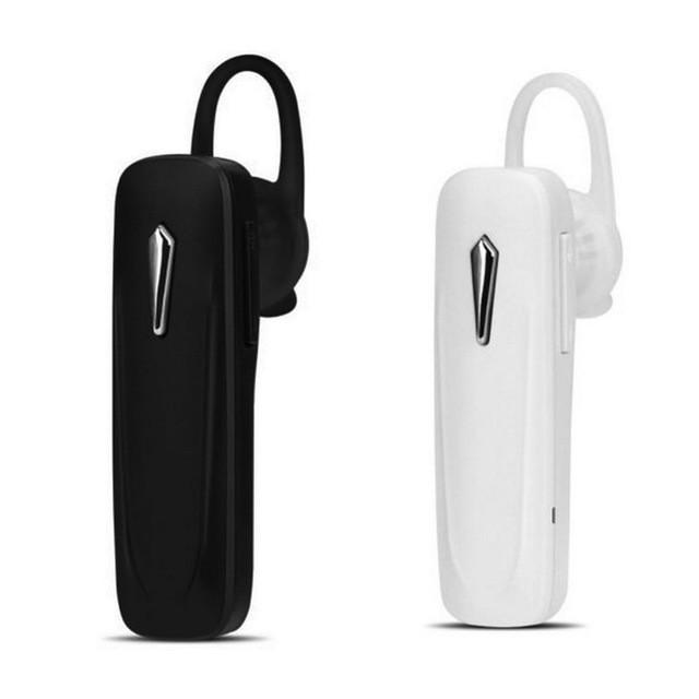 Fone de Ouvido Bluetooth p/ Iphone