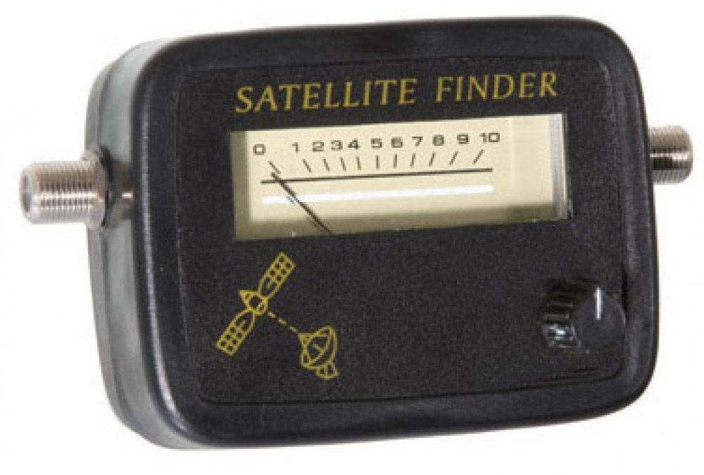 Localizador de satélite analógico 950-2050 SF-95