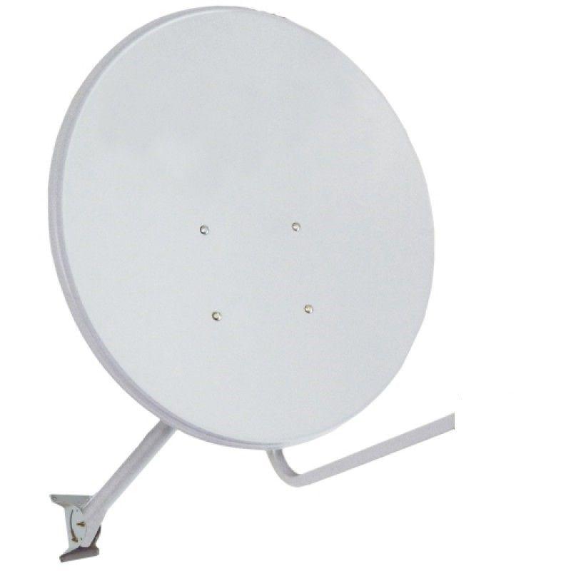 O Kit Oi TV com antena