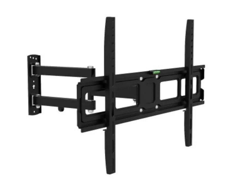 """SUPORTE ARTICULADO PARA TV LCD/LED/PLASMA MXT 32"""" E 70"""""""