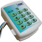Discador Celular GSM CEL400 - Quadriband