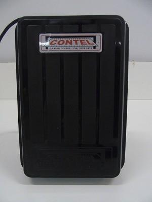 Portão Eletrônico Basculante Contel Lifter 250 - Kit  - ABSSISTEMAS