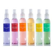 Difusor Aromatizador Spray Ambientes Aromagia - 200ml