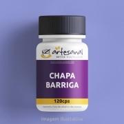 Chapa Barriga 120 cps