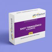Shot Termogênico 30un
